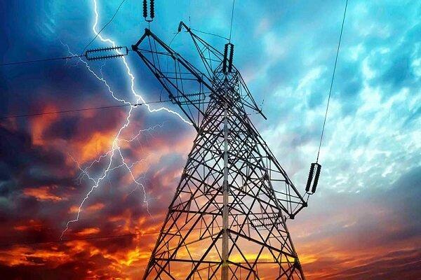 گرما در استان بوشهر اوج گرفت/ افزایش ۲۰ درصدی مصرف برق