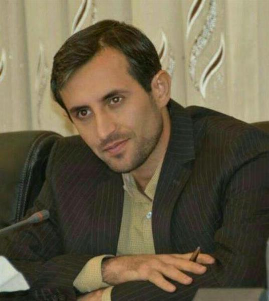 شاخص های کارآفرینی در استان بوشهر پایش می شود