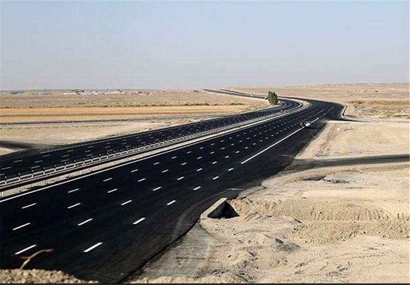 ۹۰۵ پروژه عمرانی و اقتصادی استان بوشهر در هفته دولت افتتاح و کلنگزنی میشود