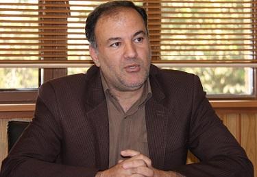 76 درصد تسهیلات اشتغال در استان بوشهر به بخش کشاورزی اختصاص یافت