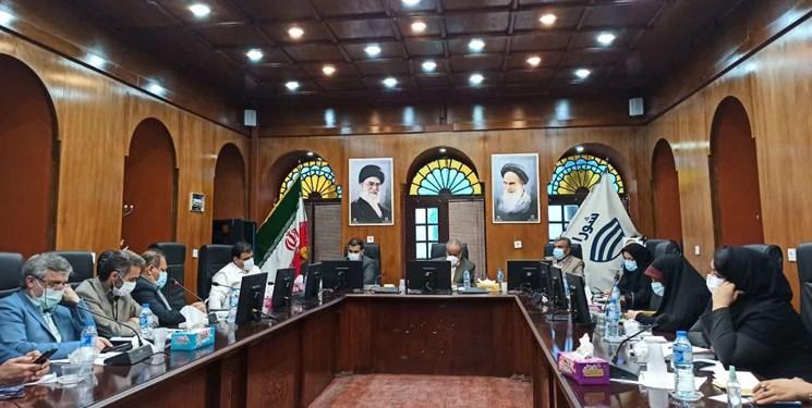 توپ پُر شهردار بوشهر علیه شورا/ فقط اعضای بازداشت نشده پاسخ دهند!