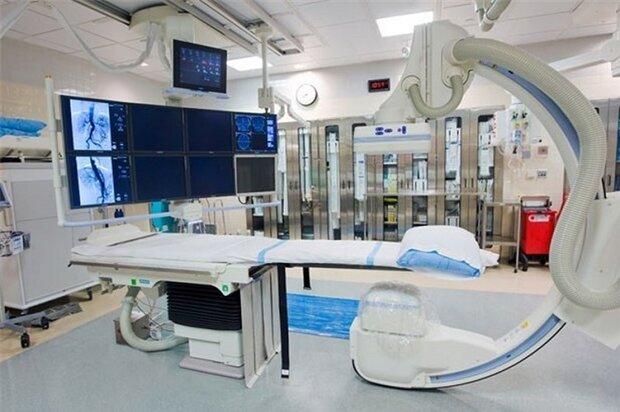 تاخیر مجدد در افتتاح یک بیمارستان در بوشهر/ وعدهها تمدید میشوند