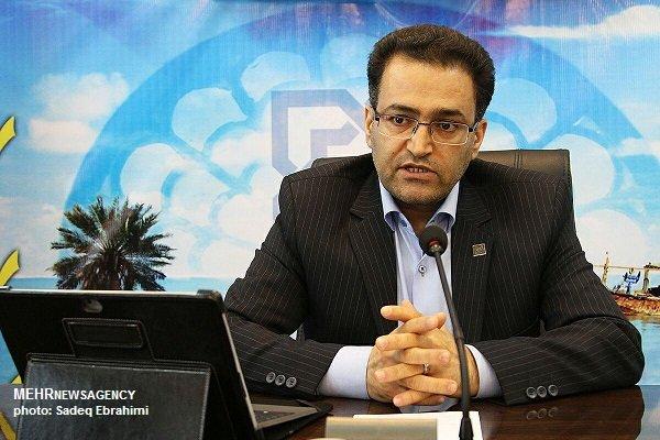 همه مطالبات مراکز درمانی استان بوشهر از بیمه سلامت پرداخت شد
